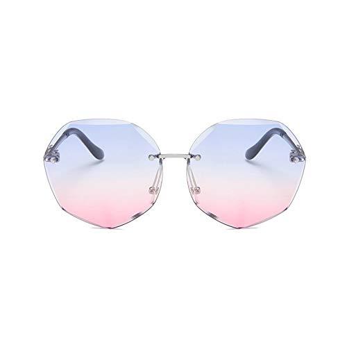 Ronde zonnebril, sport, fiets, vissen, bril uv400, wandelen eyewear