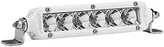 Best rigid industries light bar Reviews