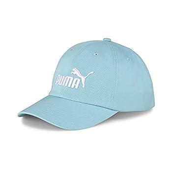 Puma Essentials, Unisexe, Bleu, Taille unique