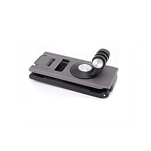 Action Camera Strap Halter Kompatibel Mit Für for gopro/Für D&JI OSMO Pocket/Für OSMO Pocket Für OSMO Action Gimbal Zubehör Drohnen Zubehör