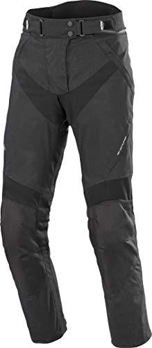 Büse Torino Pro Damen Motorrad Textilhose 38 Standard