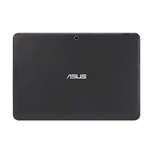"ASUS Transformer Pad TF103-A1-BK 10.1"" Tablet PC - Intel Atom 1.3GHz 1GB 16GB Storage Wi-Fi Android 4.4 KitKat"