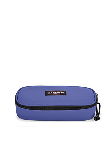 Eastpak Astuccio Oval Insulate Purple EK717 85P
