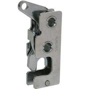 R4-10-12-601-10, Rotary Latches, Southco