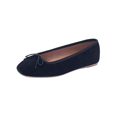 Top 10 best selling list for chanel flat shoes sale