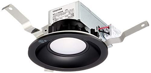 東芝ライテック『LEDダウンライト(LEDD87003L[K]-LD)』