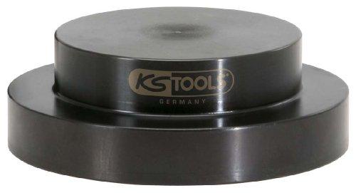 KS Tools 450.0049 Bague Taille 2 ø 85/110 mm Hauteur 30 mm