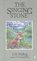 Singing Stone (Puffin Books)