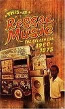 reggae music for sale