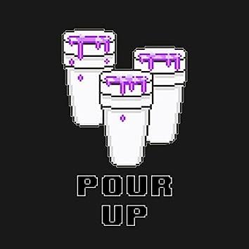 4 Pints
