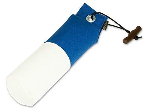 Mystique Dummy Marking 250g weiß / blau