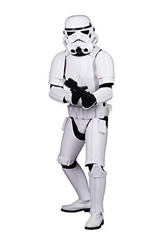 Star Wars Stormtrooper Kompletter Anzug - XL ausgedehnter