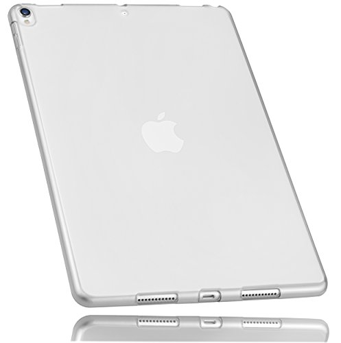 mumbi Hülle kompatibel mit iPad Pro 10.5