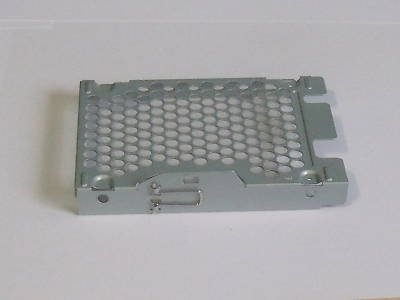 Ps3 Sony Playstation 3 Hard Drive Caddy for Models Cecha01 Cechb01 Ceche01 Cechg01