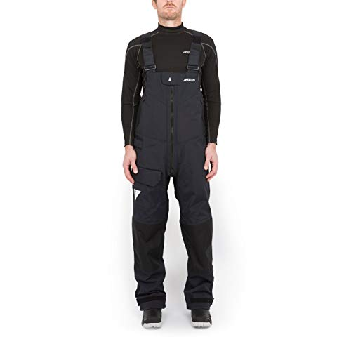 Musto BR2 Offshore Trousers 2020 - Black/Black M