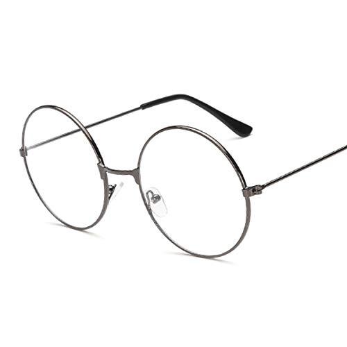 Schwarze Mikrofaser Tasche Soft Cleaning Case Sonnenbrillen Brillen Brille Emblem Eyewear