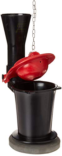 Kohler 1044458 Flush Valve Kit