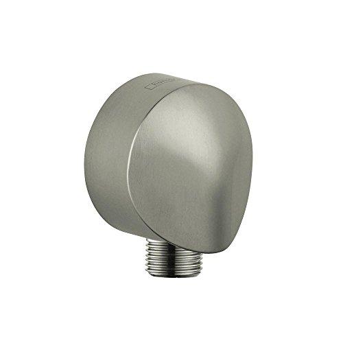 Pack of 100 Sterling Seal ORBN108x100 Number-108 Standard O-Ring 1//4 ID 7//16 OD 70 Durometer Hardness Buna Nitrile Rubber
