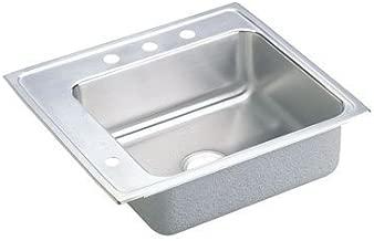 Elkay DRKADQ2220452FRM Sink Stainless Steel
