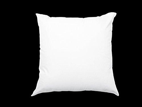 Soleil d'ocre 526410 Anti-Milben-Kopfkissen Confort 60x60 cm