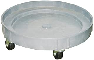Best plastic drum washer Reviews