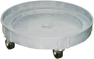 Best plastic drum washer Reviews
