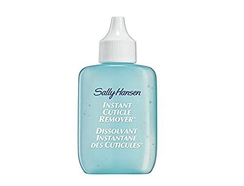 Sally Hansen 30003424000 Instant Cuticle Remover, 1 Fluid Ounce