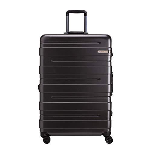 CARPISA® Trolley valigia - XONA