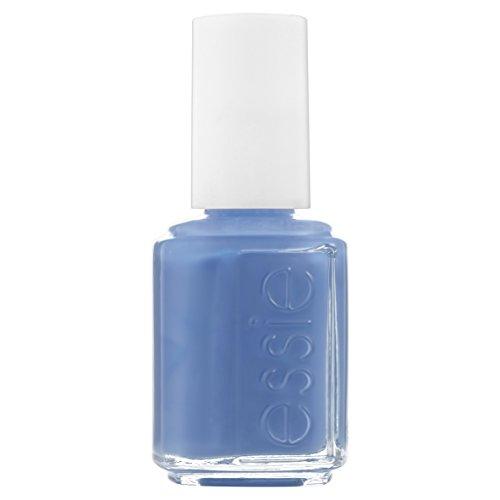 essie Original Nagellack, Blau und Grüntöne, 94 Lapiz of Luxury 13,5 ml