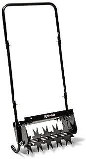 Agri-Fab 45-0365 16-Inch Push Spike Aerator (Renewed)