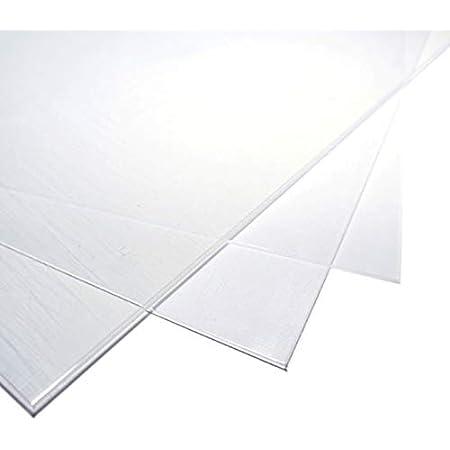 Sheet Lead-1//16 12x24