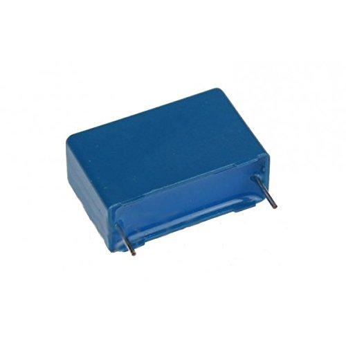 Philips–Kondensator Displayschutzfolie blau EPCOS–996510047409
