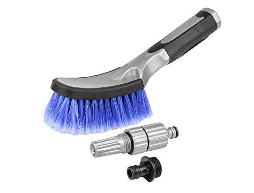 APA 11250 Handwaschbürste Autowascher \'Silver-Line