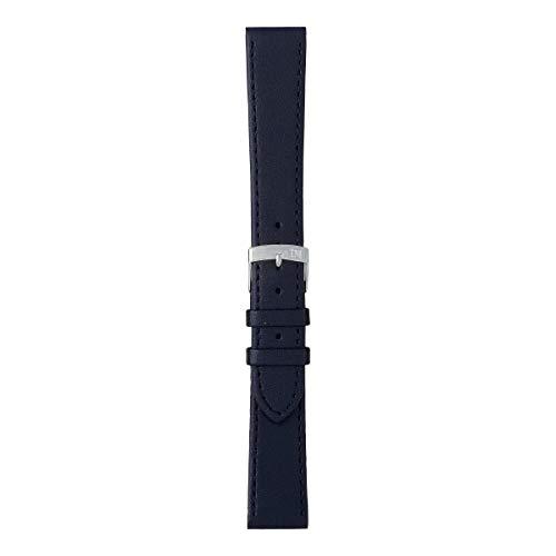 Elespoto Garmin vivofit 1 Cinturini di Ricambio braccialetto sostituzione band Black Blue
