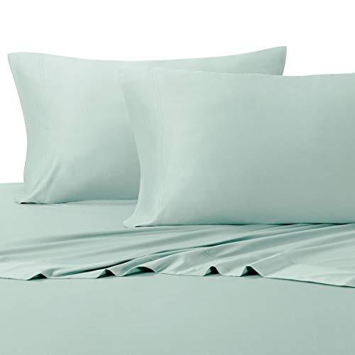 Royal Hotel Top-Split-King: Adjustable King Bed...
