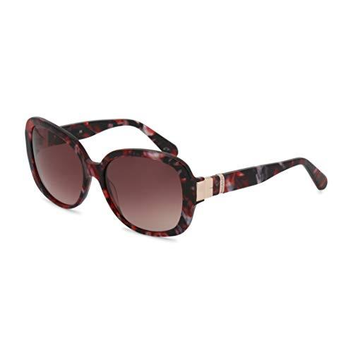 Balmain dames zonnebril lila (BL2044)