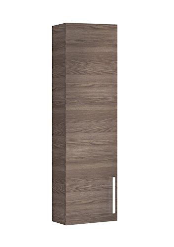 Roca - Modulo Columna Prisma 1200 Fresno-Blanco (A856887322)