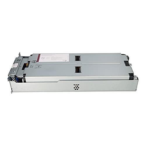 RBC43 - Batería plug'n'Play para APC Smart UPS 1500/2200/3000 + Dell/HP/IBM USV