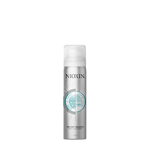 Nioxin Instant Fullness Shampoo Secco Volumizzante - 65 ml