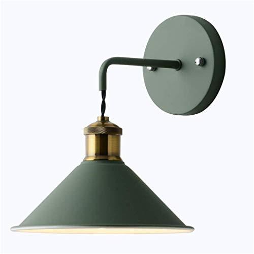 JZMB Creatieve led Slaapkamer Licht Eenvoudige Plafond lamp Moderne Warm Romantische Kamerlamp Persoonlijkheid Noordse Kinderkamer Verlichting