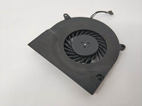 Buy PC Cooling Fan for Apple MacBook PRO 13' A1278 MB467LL/A Original 661-4946 922-8620 KSB0505HB 2008-2012 SUNON ZB0506AUV1-6A 661-4946