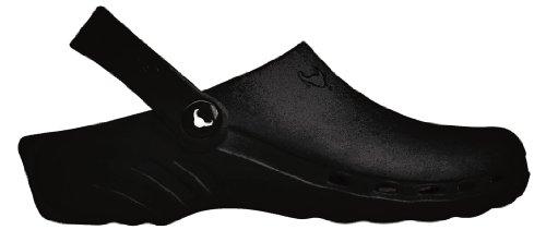 'Suecos Zueco Oden ', color Negro, talla 45