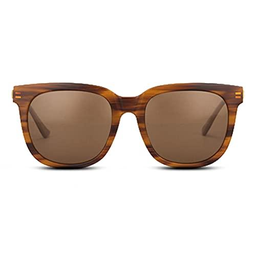 Gafas De Sol Polarizadas, Gafas De Sol De Moda De Miopía Óptica, Adecuados para Viajar, Deportes Al Aire Libre, Ciclismo, Desgaste De La Moda, Conducir