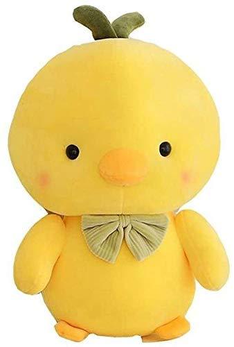 Gefüllte S & plüscht Spielzeug Plüschtier Puppe Plüsch Plüsch Kissen Plüsch Spielzeug Rag Puppe Kleines Kind Schlaf Comfort Puppe Niedlich Weiches Bett (Größe: 25 cm), Größe: 35 cm (Größe: 25 cm), Grö