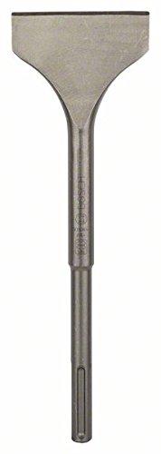 Bosch Professional Spatmeißel SDS-max (Schneide 115 mm)