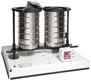 W.S. Tyler Ro-Tap II Sieve Shaker for 8