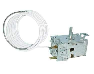 Thermostat A030660e211 für Fagor Kühlschrank