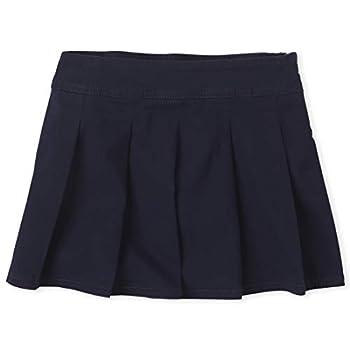 Best school girl uniform Reviews