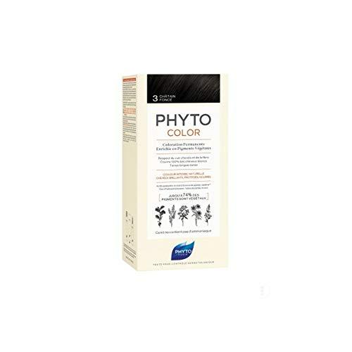 PHYTO Haarwuchs-Behandlung 1er Pack (1x 300 g)
