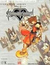 KINGDOM HEARTS Chain of Memories Official Strategy Guide (Signature Series)